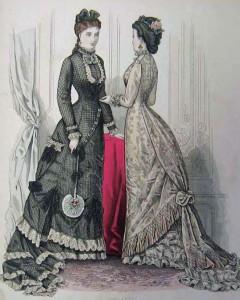 Demorest, 1876