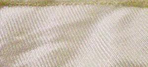 Nylon Tricot