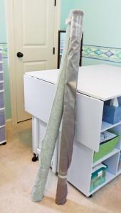 Home Dec Fabric