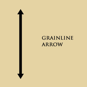 Grainline Arrow