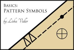 Basics: Pattern Symbols
