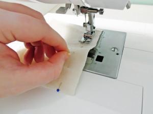 Remove Pins