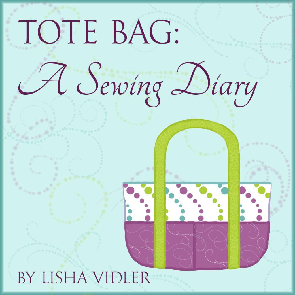 Tote Bag Diary